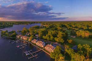 Return to the The Villas at Spring Lake Country Club Feature Page