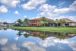 Read more about Riverview, FL Private Community
