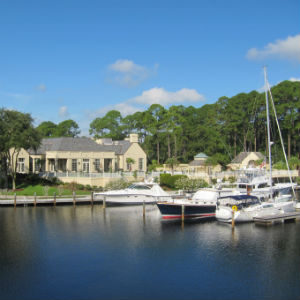 Read more about Hilton Head Island, SC Private Community