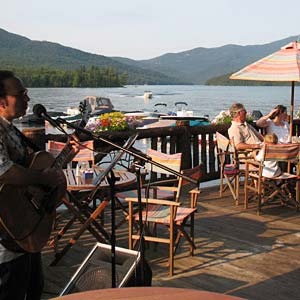 Read more about Lake Placid, NY Private Community