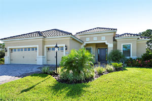 Read more about Sarasota, FL Private Community
