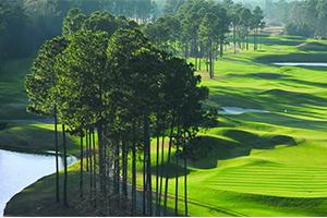 Privatecommunities Com Gated Communities Golf