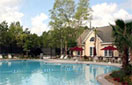 Read more about Bluffton, SC Private Community