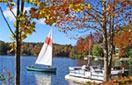 North Carolina Gated Communities Guide To North Carolina