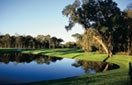 Hampton Hall Club - Bluffton, South Carolina