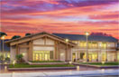 Heritage at Cadence - Henderson, Nevada
