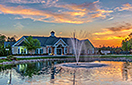 Lennar at Lake Ridge - Whiting, New Jersey