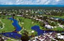 Read more about Stuart, FL Private Community