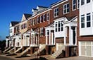 Read more about Fairfax, VA Private Community