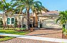 Florida Gated Communities Best Fl Golf Amp 55 Communities