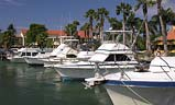 Marina Communities