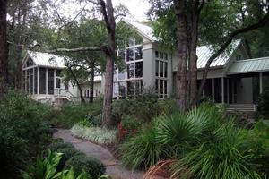Read More About Brays Island Plantation