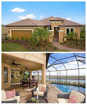 Read More About Esplanade Golf and Country Club at Lakewood Ranch