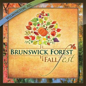 Read More About Brunswick Forest