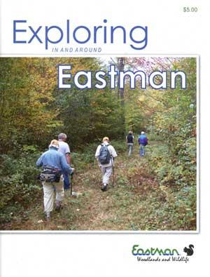 Read More About Eastman