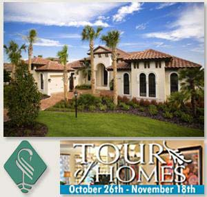 Read More About Lakewood Ranch