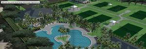 Read More About Mariner Sands Country Club