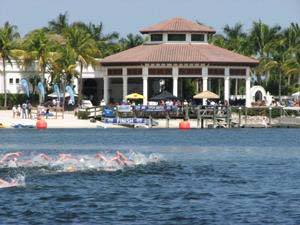 Read More About Miromar Lakes Beach & Golf Club
