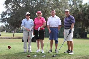 Read More About Boca Royale Golf & Country Club
