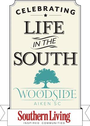 Read More About Woodside