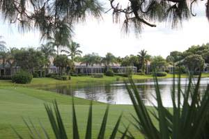 Read More About Willoughby Golf Club
