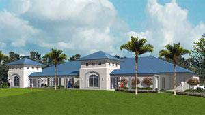 Read More About Indian River Colony Club