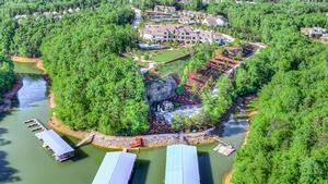 Read More About Cresswind Peachtree City