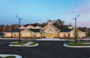 Read More About Del Webb at Traditions