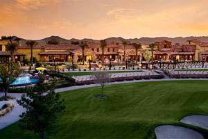 Read More About Encanterra®, a Trilogy® Resort Community