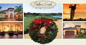 Read More About Fiddler's Creek