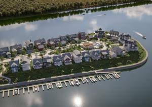 Read More About Heritage Harbor