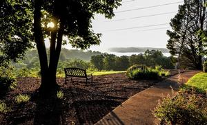 Read More About Keowee Key