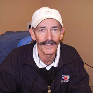 Read More About Plantation Bay Golf & Country Club