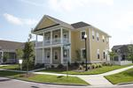 Read more about this Charleston, South Carolina real estate - PCR #12588 at Carnes Crossroads