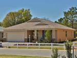 Read more about this Ocala, Florida real estate - PCR #11797 at On Top of the World Communities