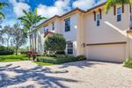 Read more about this West Palm Beach, Florida real estate - PCR #15337 at The Club at Ibis