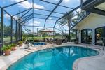 Read more about this Palm City, Florida real estate - PCR #14660 at Harbour Ridge Presented by HR Properties