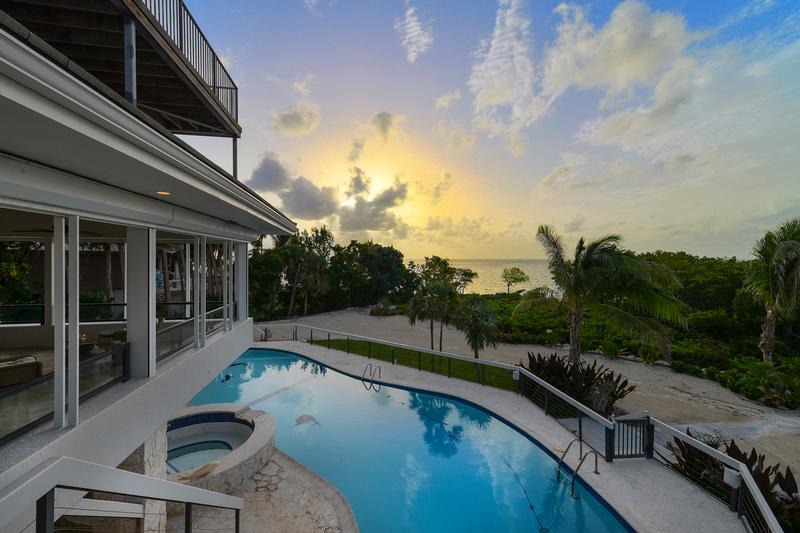 Read more about 19 Sunrise Cay Drive