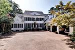 Read more about this Williamsburg, Virginia real estate - PCR #14354 at Ford's Colony