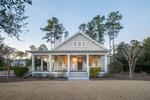 Read more about this Bluffton, South Carolina real estate - PCR #13773 at Palmetto Bluff