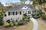 Read more about this Bluffton, South Carolina real estate - PCR #15342 at Colleton River Club