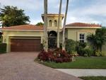 Read more about this West Palm Beach, Florida real estate - PCR #15344 at The Club at Ibis