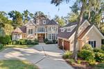 Read more about this Bluffton, South Carolina real estate - PCR #15343 at Colleton River Club