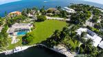 Read more about this Key Largo, Florida real estate - PCR #9514 at Ocean Reef Club