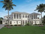 Read more about this Naples, Florida real estate - PCR #14623 at Fiddler's Creek
