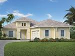 Read more about this Naples, Florida real estate - PCR #14627 at Fiddler's Creek