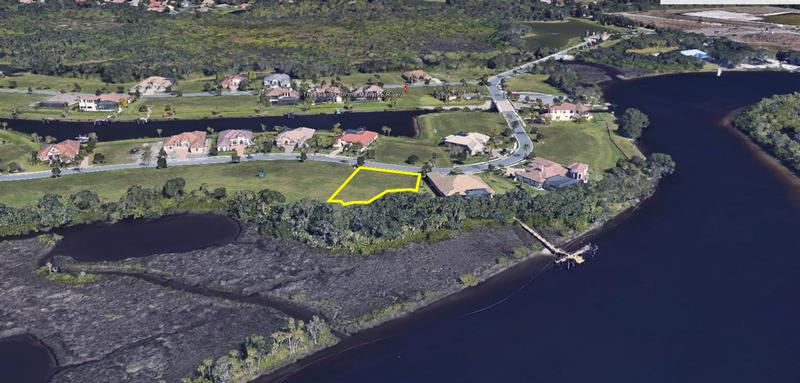 Return to the The Islands on the Manatee River Property Page