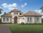 Read more about this Naples, Florida real estate - PCR #14628 at Fiddler's Creek