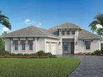 Read more about this Naples, Florida real estate - PCR #14629 at Fiddler's Creek