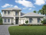 Read more about this Naples, Florida real estate - PCR #14630 at Fiddler's Creek
